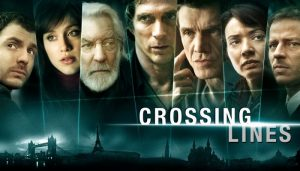 Crossing-Lines-poster