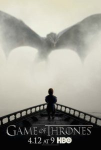 game-of-thrones-5-sezon-poster