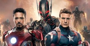 The-Avengers-2-Ultron-Captain-America-Iron-Man-Official