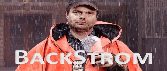 backstrom-poster