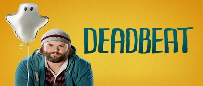 deadbeat-3-sezon