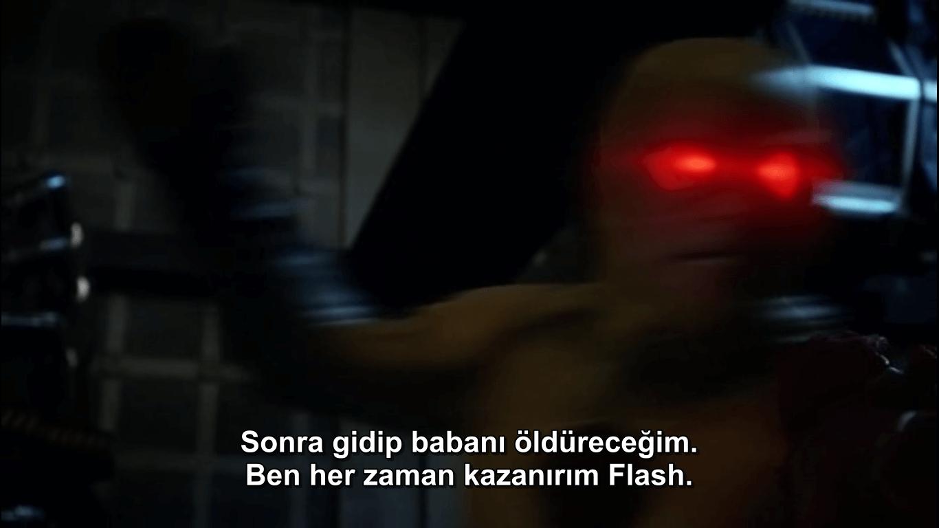 the flash sezon finali (10)