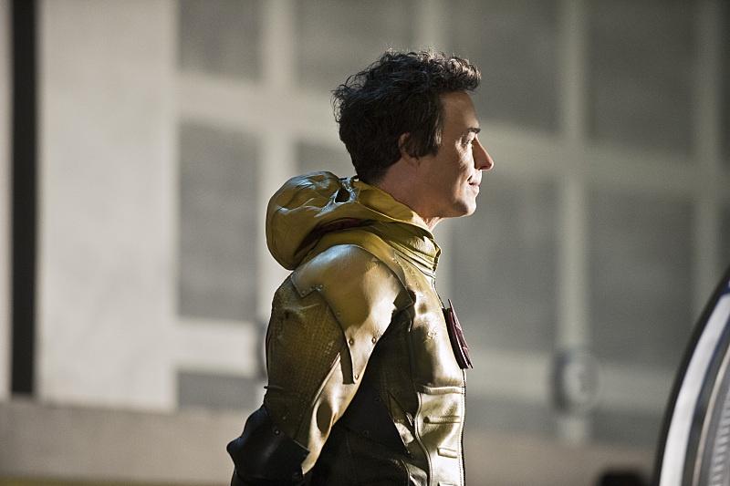 the flash sezon finali 2
