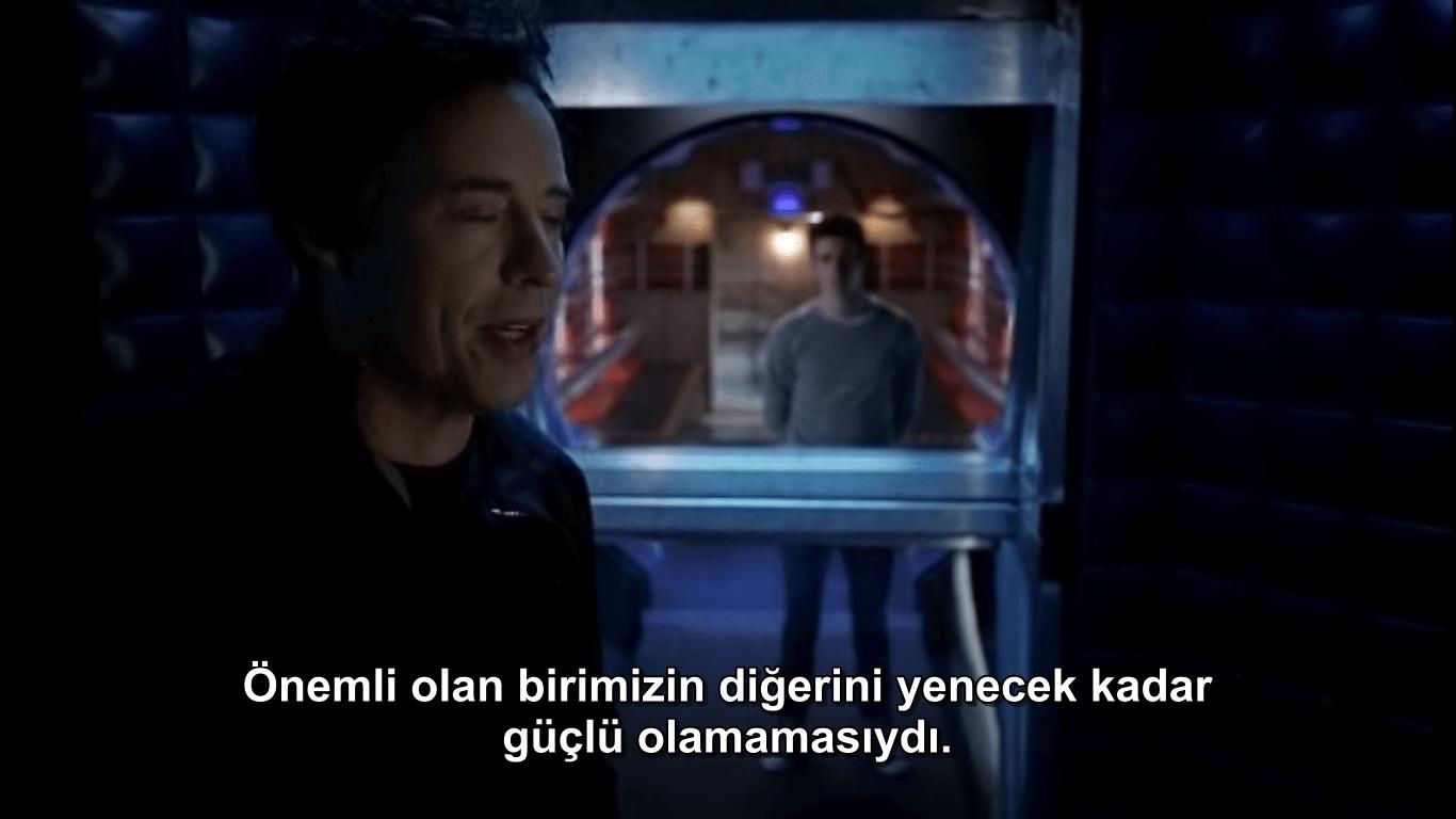 the flash sezon finali (2)