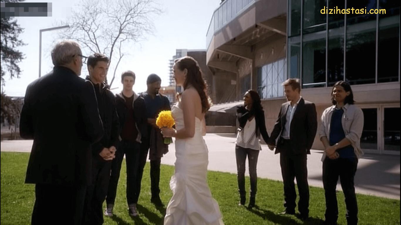 the flash sezon finali (5)