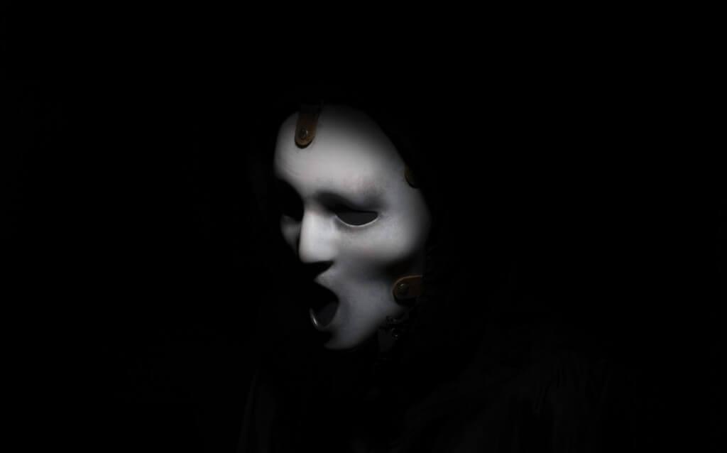 Scream-Ghost-Face-Mask