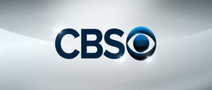 cbs-poster
