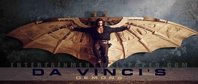 da-vincis-demons-hd-poster