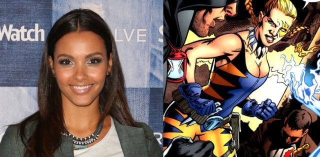 jessica-lucas-tigress