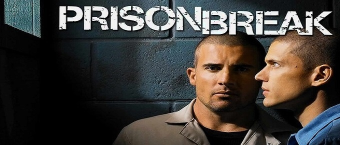 prison-break-yeniden