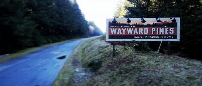 wayvard-pines
