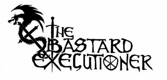 The Bastard Executioner Dizisi