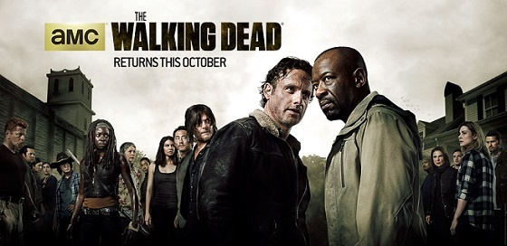 Walking-Dead-Season-6