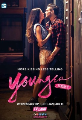Younger-s02