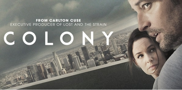colony-dizi