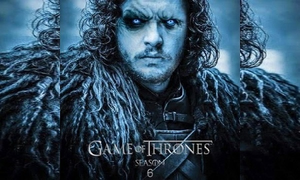 game-of-thonres-season-6