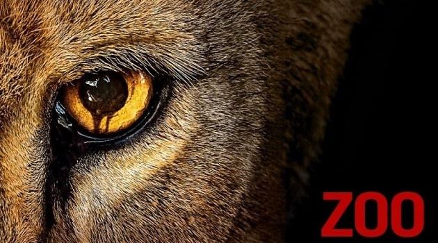 Zoo Dizisi 3.sezon