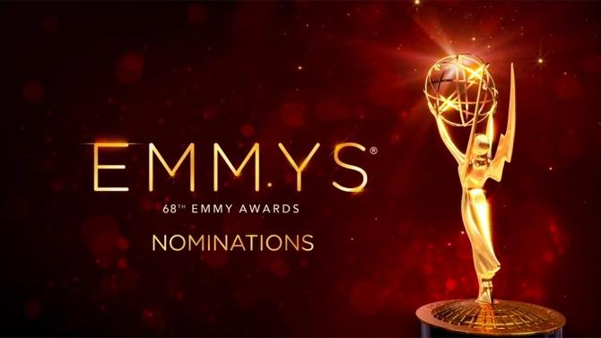 emmy-awards-2016