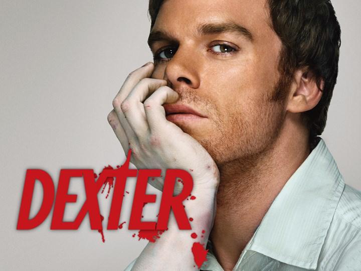 Dexter Dizisi Ekranlara Geri Dönüyor!