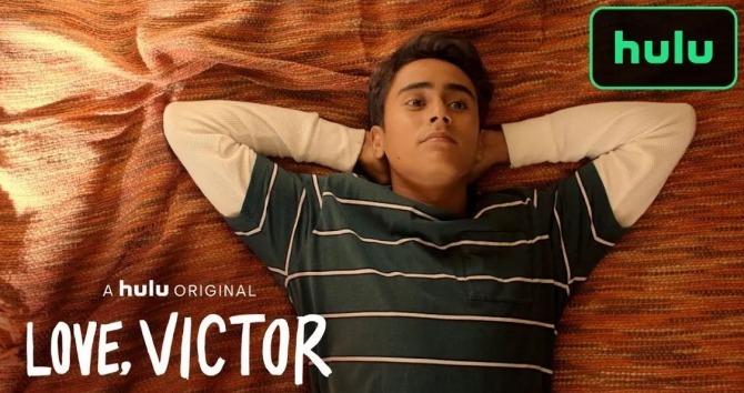 Love, Victor 3. Sezon Onayını Aldı